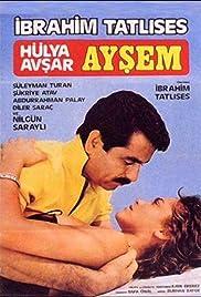 Aysem () film en francais gratuit