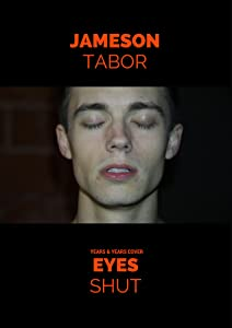 itunes hd movie downloads Jameson Tabor: Eyes Shut by none [420p]