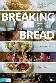 Breaking Bread (2020)