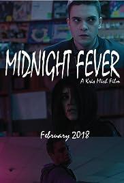 Midnightfever com