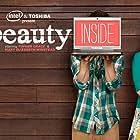 The Beauty Inside (2012)