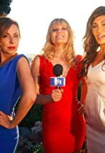 2 Femmes à Hollywood