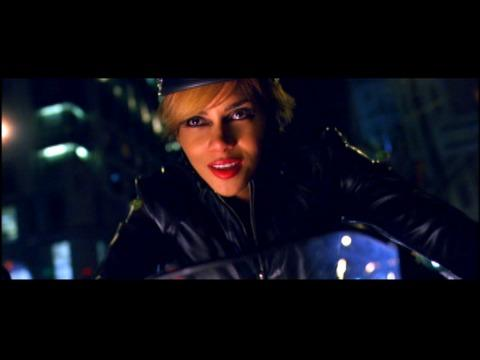 download full movie Catwoman in italian