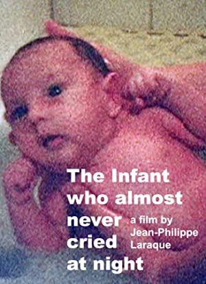 The infant who almost never cried at night