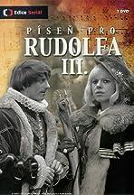 Písen pro Rudolfa III.