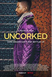 Download Uncorked (2020) Movie