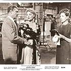 Deborah Kerr in Beloved Infidel (1959)