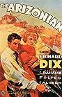 The Arizonian (1935) Poster
