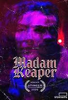 Madam Reaper