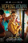 'Working Woman' Review by Peter Belsito