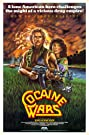 Cocaine Wars (1985) Poster