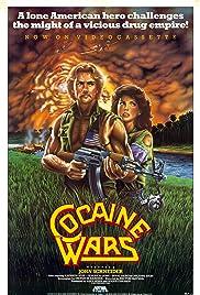 Cocaine Wars (1985) 720p