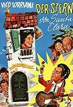 Der Stern von Santa Clara