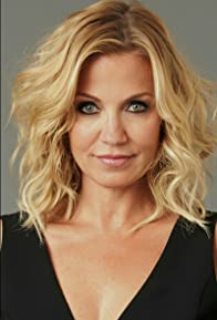 Primary photo for Michelle Beadle