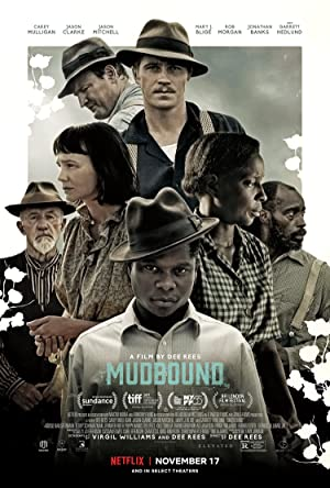 Permalink to Movie Mudbound (2017)