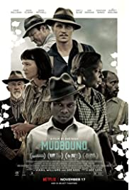Mudbound (2017) film en francais gratuit