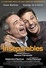 Image result for inseparables