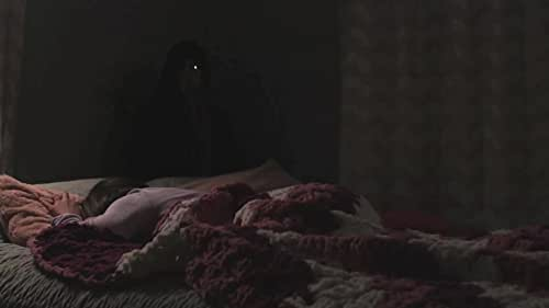 A private investigator comes into harm's way while researching the origins of a haunted TikTok Challenge. Written and Directed by Ryan Callaway, starring Briana Aceti, Kailee MacGuire, Breanna Engle and Sophia Zalipsky.