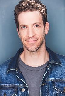 Matt Riker Picture