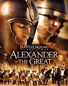 Alexander the Great download