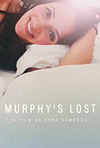 Primary photo for Murphy's Lost