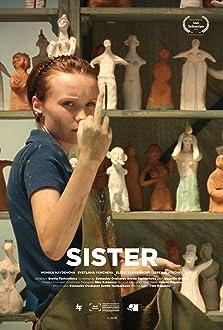 Sister (2019)