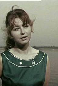 Den da noch (1971)