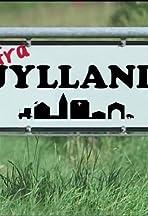 Nyt fra Jylland