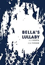 Bella's Lullaby