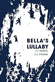 Bella's Lullaby Poster