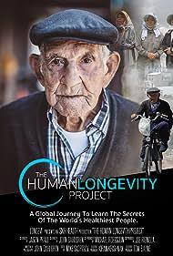 The Human Longevity Project (2018)