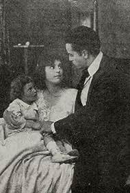 Pique (1916)