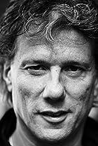 Rolf Koot