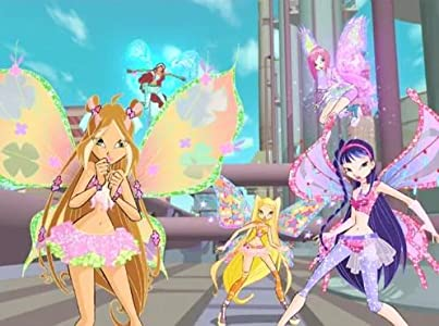 Winx Believix movie download hd