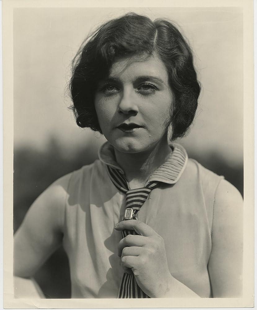 Lillian Rich