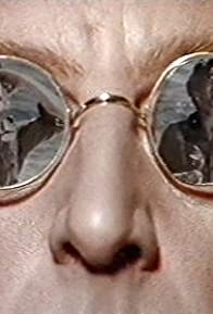 Primary photo for John Lennon: A Journey in the Life