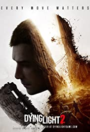 Dying Light 2 Poster