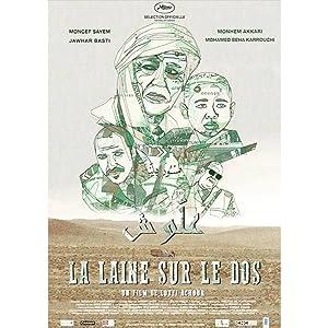 Smart movie full free download La laine sur le dos by none [2k]