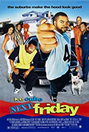Next Friday (2000) 720p