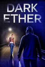 Dark Ether Poster