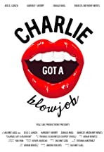 Charlie Got a Blowjob