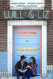 Will & Liz (2018) 720p