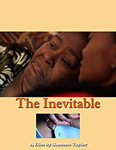 3gp movies hd free download Inevitable by none [movie]