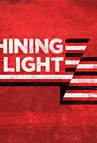 Primary photo for Shining a Light: A Concert for Progress on Race in America