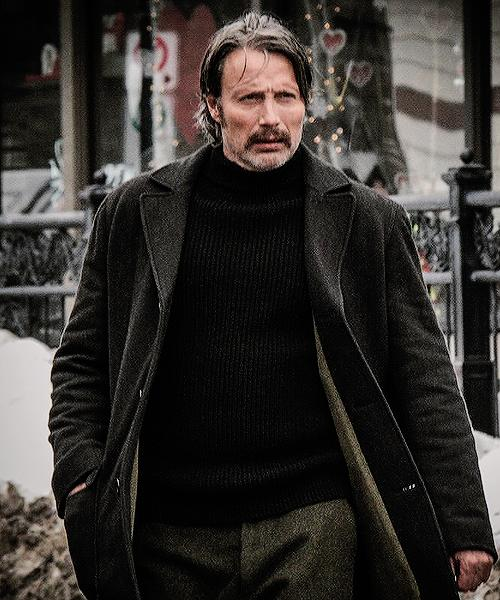Polar 2019 Movie
