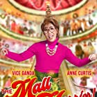 Vice Ganda in The Mall, the Merrier! (2019)
