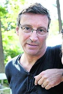 Peter Schildt Picture