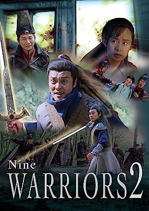 Download Nine Warriors: Part 2
