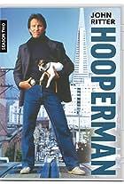 Hooperman