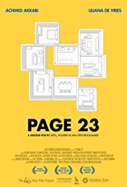 Page 23 Poster